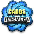 Cards Unchained